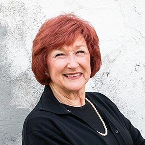 Brenda-Coley-Headshot