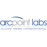 arcpoint-labs-logo