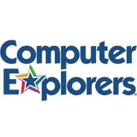 computer-explorers