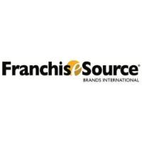 franchise-source-logo