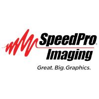 speedpro-imaging-logo