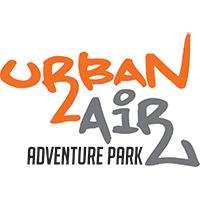 Urban-Air-Logo