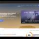 cgi-franchise-website