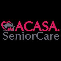 ACASA Senior Care