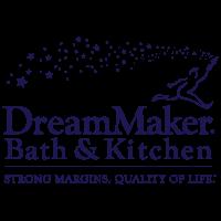 DreamMaker-logo-2