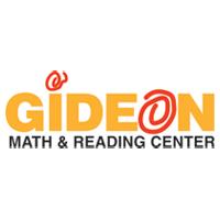 Gideon-Learning-Center-Logo