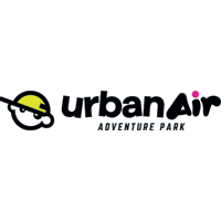 Urban-Air-Adventure-Park-logo