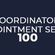 appointment-setter-100