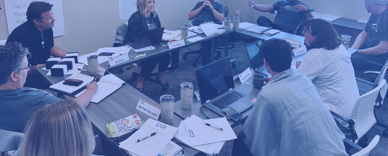 cgif-training-blog-header