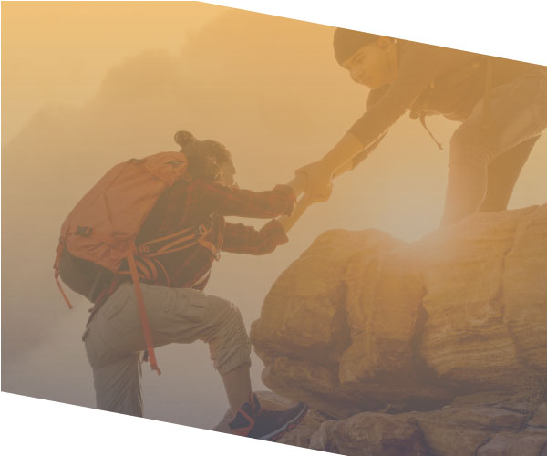 cliff-climbers-bg