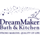 dreammaker-press-release