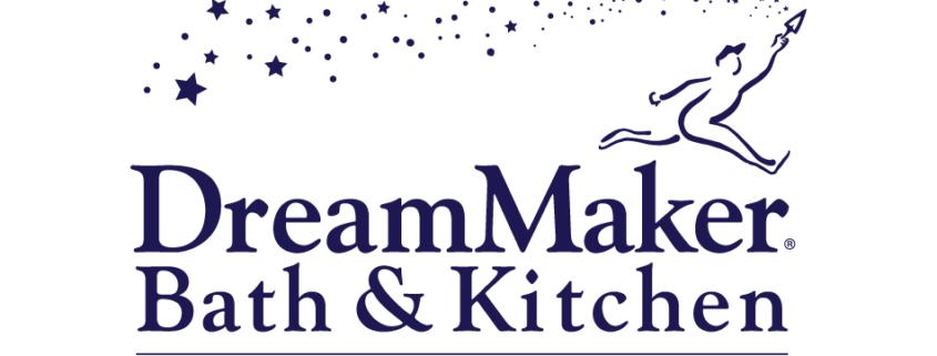 dreammaker-press-release