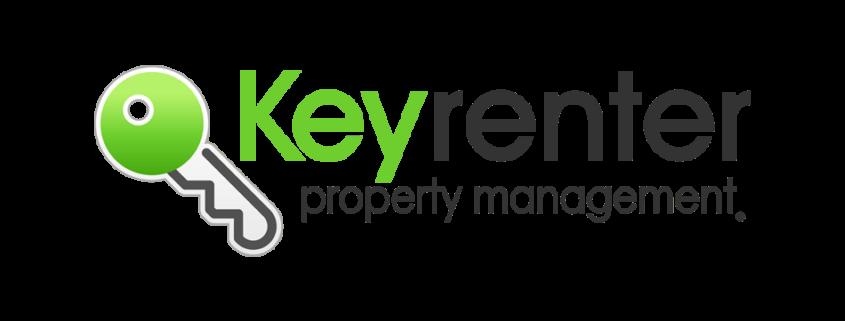 keyrenter-property-managment-press-release
