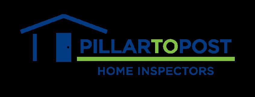 pillar-to-post-press-release-logo